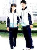 中学生秋季校服|SAB013